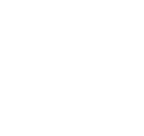 Baro: One of the Best Restaurants in Toronto