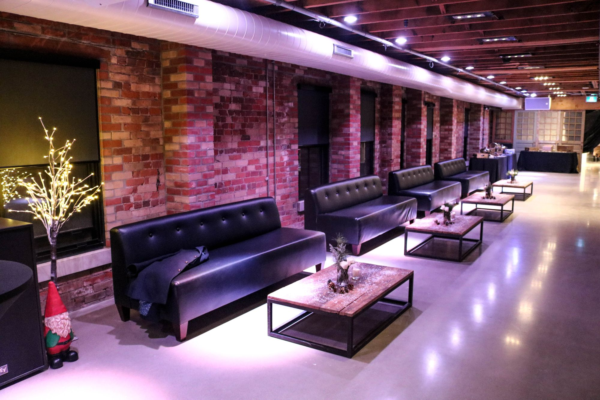 loft furniture toronto. Loft Furniture Toronto. Toronto R