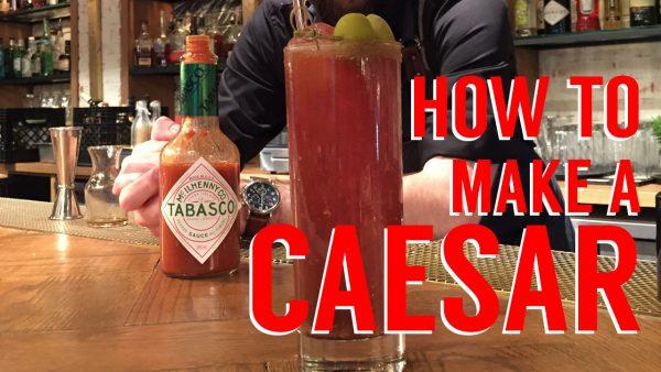 Caesar thumbnail